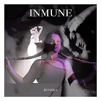 Inmune