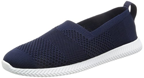 People Footwear Men's The Spannos Shoes