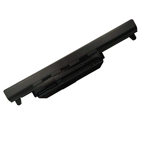 7XINbox [11.1V 7800mAh 9 CELLS] A32-K55 A33-K55 A41-K55 A42-K55 Replacement Laptop Battery for Asus A45 A55 A75 K45 K55 K75 K55A K55VD K55V K55N X45 X55 X75 X55U X55A Q500 P55 U57 U57A X55C Q500A R400