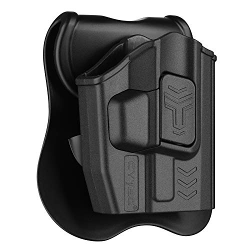 Sig P365 Lima365 Holsters, OWB Holster for Sig Sauer P365...