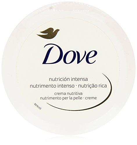 Dove Rich Nourishment Cream 75ml