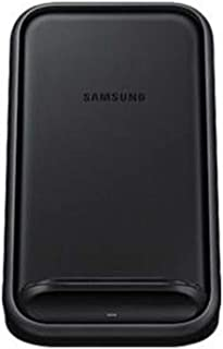 Samsung Epn5200Tbegca Case For Qi Wireless Charging - Black