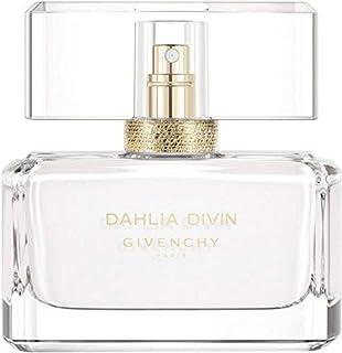 Givenchy Dahlia Divin for for Women 75ml Eau de Toilette