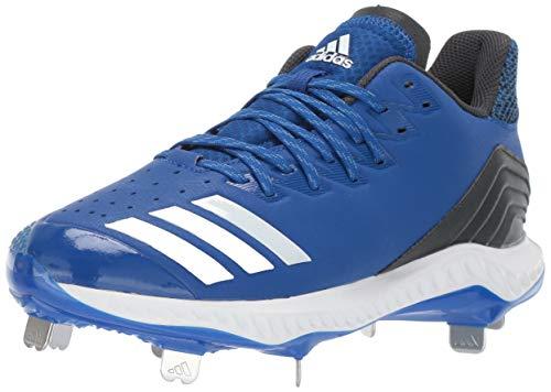 adidas Icon Bounce Cleat Men's Baseball