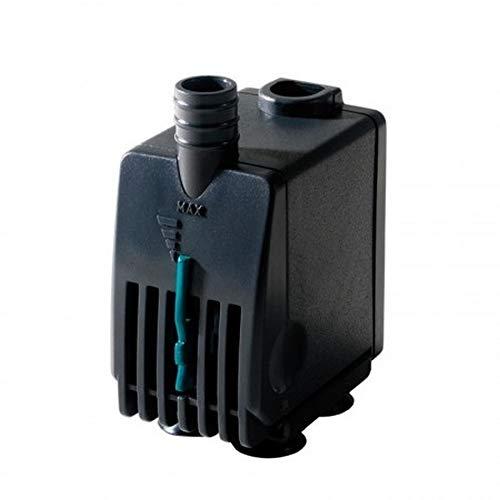 NEWA - Mini-Jet Miniaturpumpe - MC 606