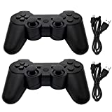 Dimrda PS3 Controller Wireless Bluetooth PS 3 Remote...