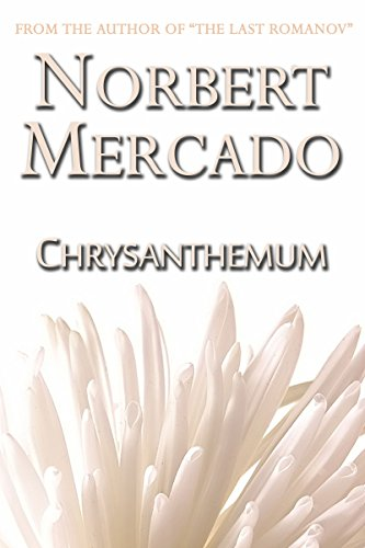 Chrysanthemum (English Edition)