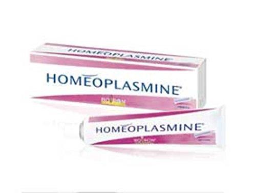 homeoplasmine kruidvat