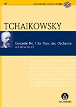 tchaikovsky concerto n 1