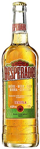 Desperados 0,65 Liter