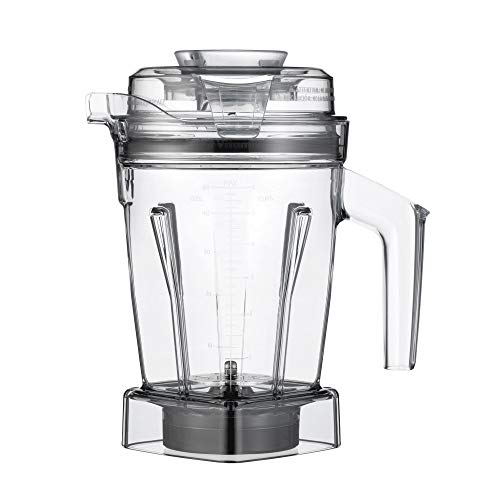 Vitamix Aer Disc Container, 48 oz. $99.99 + FS