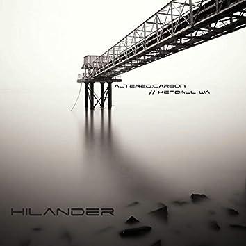 Hilander