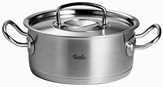 Fissler Olla Original Profi Collection 28 cm, 7,2 l