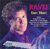 Ravel : Ouvres pour Piano