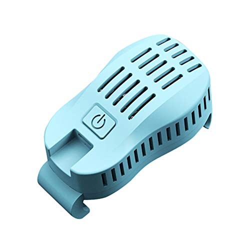 JZH-Light mobiele telefoon koeler voor smartphone Android Huawei Xiaomi Sumsung Iphone Case PUBG Game Koeling Drop Temperatuur Radiator/5000Rpm DC Motor