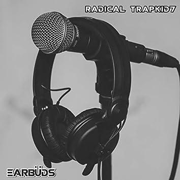 Earbüds