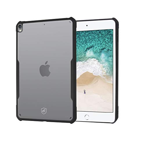 Capa Dual Shock X para iPad Pro 10.5 - Gshield