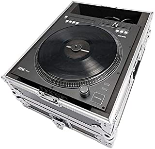 Magma Rane DJ Controller Case Twelve (MGA40992)
