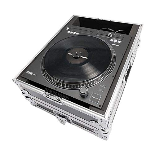 Magma Rane MGA40992 - Funda para mando de DJ (12 unidades)