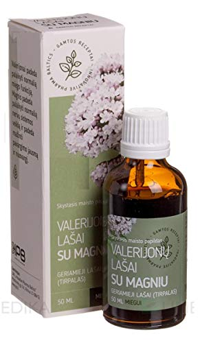 aromatisk tinktur apoteket