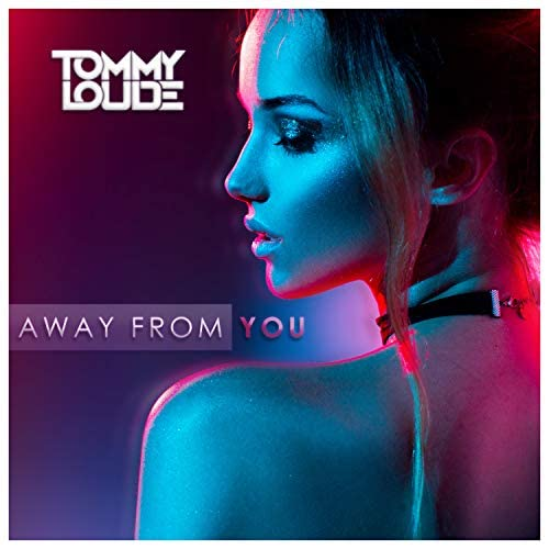 Tommy Loude