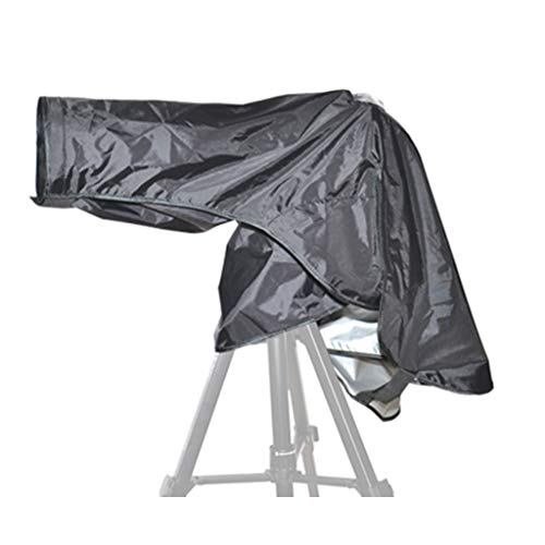 Protector de lluvia para todas las cámaras Canon EOS Digital SLR y...