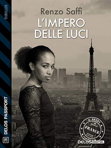 L'impero delle luci (Italian Edition)