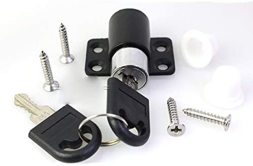 Sliding Branded security goods Window Lock Security with for Child Sa Key Door
