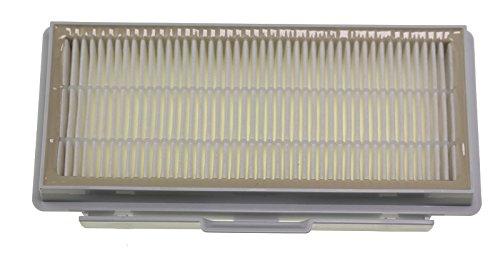 Bosch / Siemens 576094 Filtre hygiénique pour aspirateur traîneau