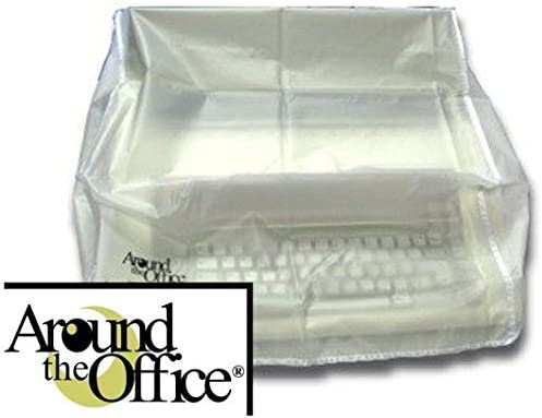 Swintec 55% OFF Typewriter Las Vegas Mall Model 8017 Dust Cover Office Around by The