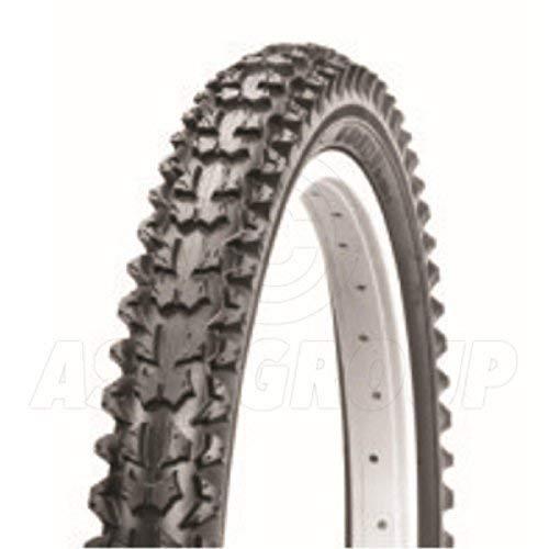 Fahrrad Reifen Bike Tire–Mountain Bike–14x 2.125–Hohe Qualität
