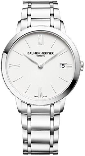 BAUME&MERCIER M0A10356