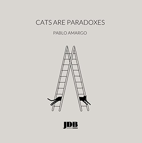 CATS ARE PARADOXES