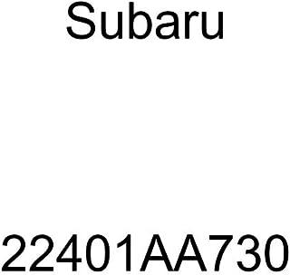 سوبارو الأصلي 22401AA730 سبارك التوصيل