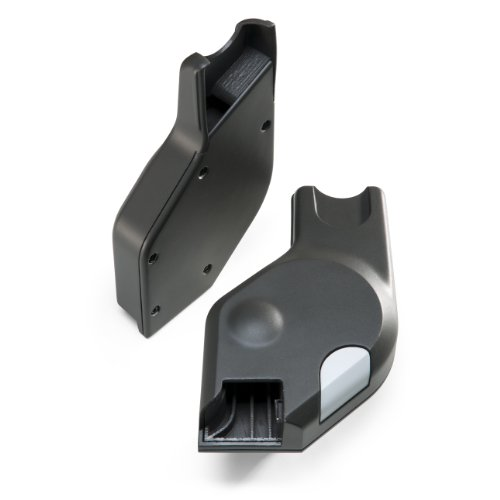 Stokke Xplory® Adattatore Per Ovetto Maxi Cosi