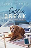 Coffee Break: Crystal Coast Series