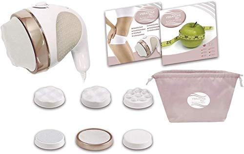 Vibratone Pro Massaggiatore elettrico dimagrante scolpente anticellulite