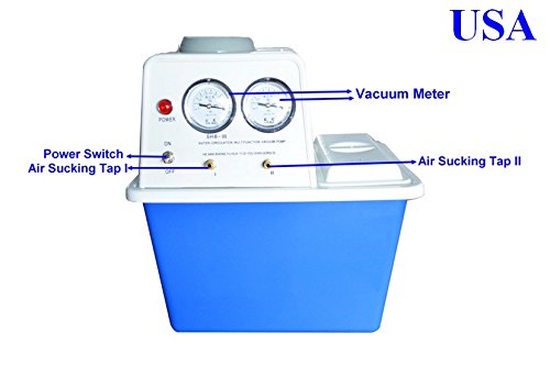 Lab Evaporation & Drying Equipment