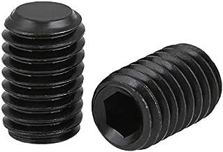 Best m6x16 screw dimensions Reviews