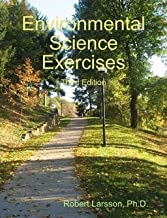 Environmental Science Exercises Third Edition