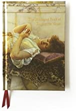 A Book of Romantic Verse: Beautiful lines of love by the world's greatest poets (Foiled Gift Books)