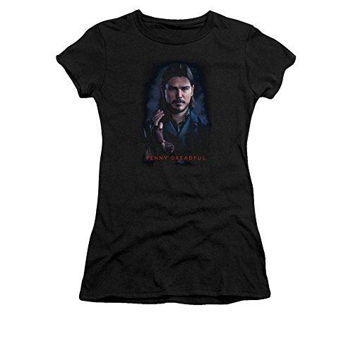 Penny Dreadful - Camiseta de manga corta - Camiseta gráfica -...