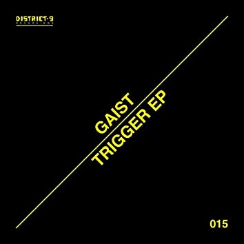 Trigger EP