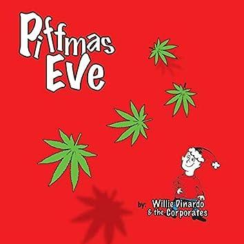 Piffmas Eve