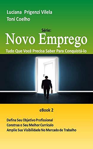 Ebook 2 pdf