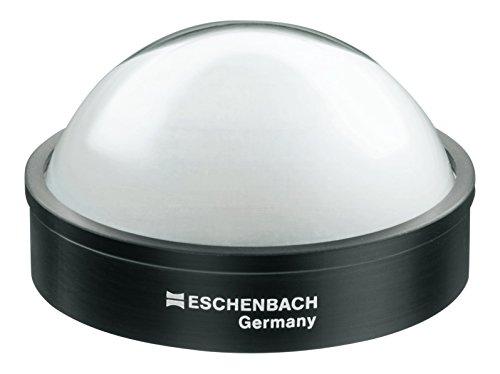 ESCHENBACH OPTIK Hellfeldlupe 1:1,8X Lupe (45 mm)