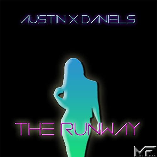 Austin X Daniels