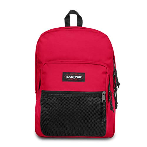 Eastpak Pinnacle Mochila  42 Cm  38  Rojo  Sailor Red
