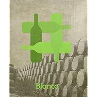 Cuatro Rayas Vino Blanco, 5L, Bag in Box