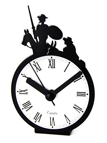 Comprar relojes de escritorio forjasport